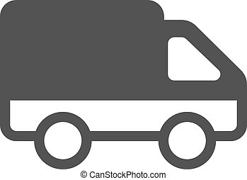 spielzeuglastwagen