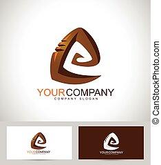 Spiral Logo Design