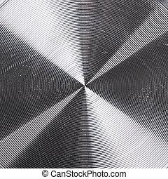 spirala, struktura