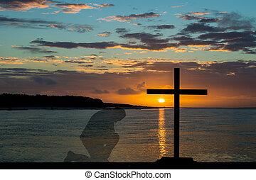 spirito, preghiera