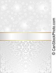 split background