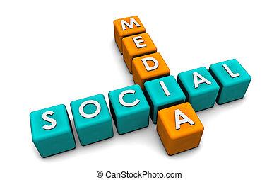 společenský, střední jakost