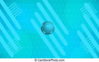 sport background tosca color,modern trend background