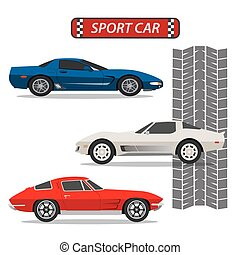 sport car02