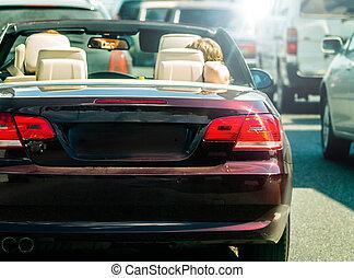 sport-coupe cabrio