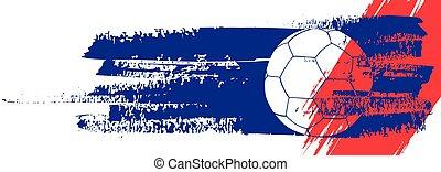 sport, lovagi torna, labdarúgás