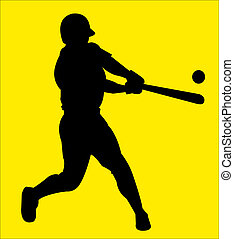 sport Player