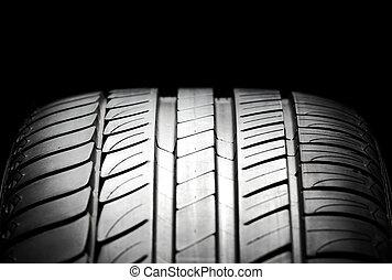 sport, tire.
