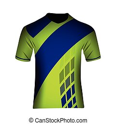sport, uniform
