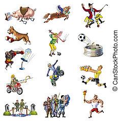 sport_3