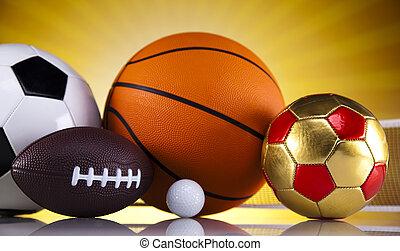 sportartikel
