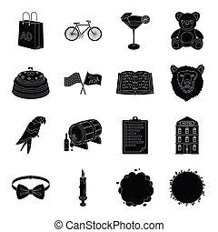 sporten, alcohol, dieren, zakelijk, competitie, vakantie, accessoires, planeet