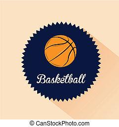 sporten