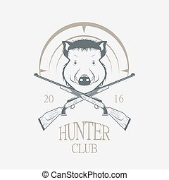 Clay pigeon shooting Clipart and Stock Illustrations. 75 ...