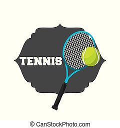 sports lifestyle design