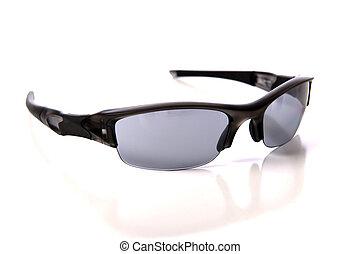 sports, lunettes soleil