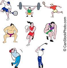 sports-mascot-player-cartoon-set-01b