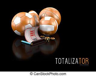 Betting sport tickets lazio vs ac milan betting tips