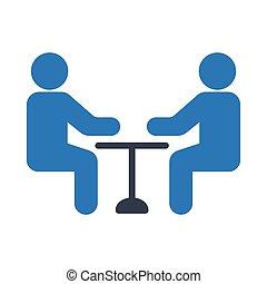 spotkanie