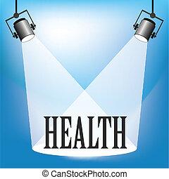 Spotlight Health