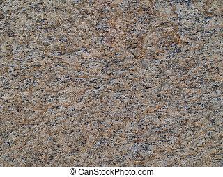 Spotty Marbled Grunge Texture