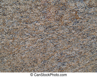 Spotty Marbled Grunge Texture - Black, tan and gray spotted...
