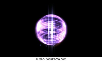 springs light & annulus energy