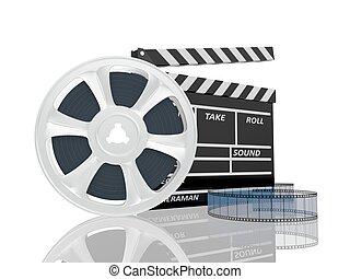 Filmkinotext