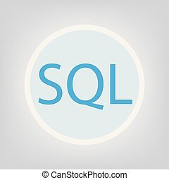 sql, (structured, pregunta, language), concepto