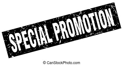 Promotion stamp Illustrations and Clip Art. 24,368 ...