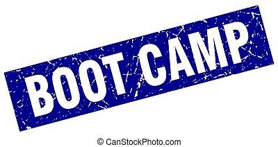 Blue Polka Dot Wellington Boots clipart. Free download transparent .PNG |  Creazilla