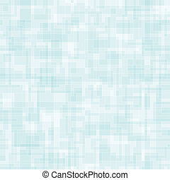 squares., abstract, achtergrond, geometrisch