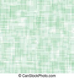squares., astratto, fondo, geometrico