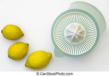 squeezer limone, 03-lemons