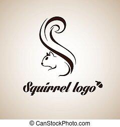 squirrel logo 1