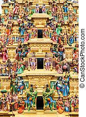 Sri Kaileswaram Temple, Colombo - Sri Kaileswaram Temple...