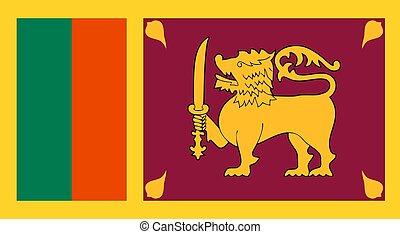 Sri Lanka-01