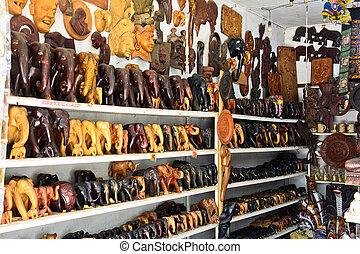 Sri Lankan traditional handicrafts - Sri Lankan traditional ...