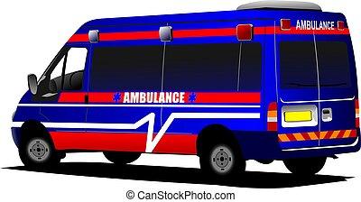 ss-0226-ambulance.eps