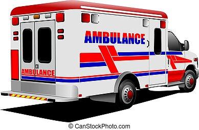 ss-0250-ambulance.eps