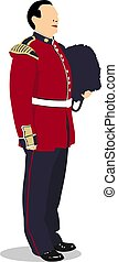 SS-0946-england guard.eps