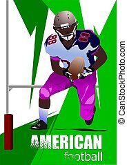SS-1608-american football poster-01.eps