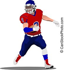 SS-1617-american football.eps