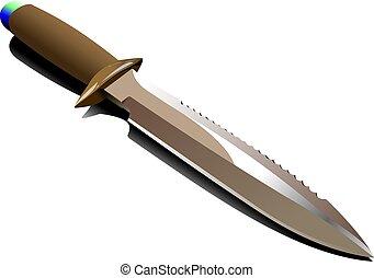 SS-1937-knife.eps