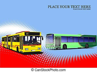 SS-2105-bus.eps
