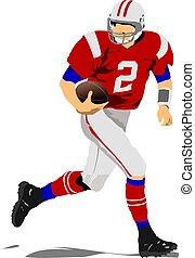 SS-2235-american football.eps