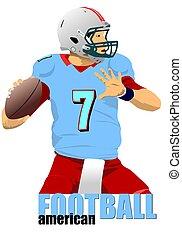 SS-2236-american football.eps