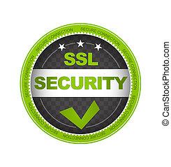 ssl, veiligheid