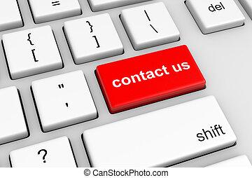 stöd, kontakt oss, direkt