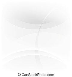 stříbrný, abstraktní, grafické pozadí